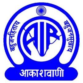 All_India_Radio_(logo)