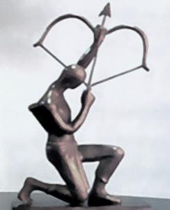 Arjuna-Award