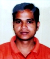 Gadadhar Behera