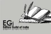 Editors-Guild-of-India
