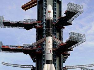 GSLV-D5_ISRO