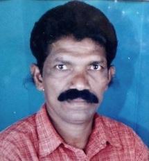 Krushna Kalpa