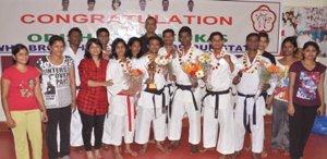 Karate_Felicitation_1