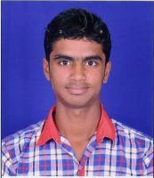 Satyajit Sabat; Sparkling 111