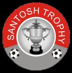 SantoshTrophyLogo