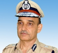Satyapal-Singh-IPS-Officer