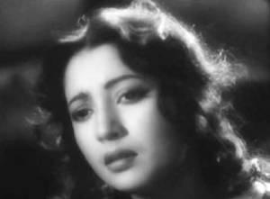 Suchitra Sen : An Enigma