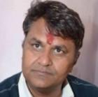Vinod Binny
