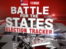 cnn-ibn-post-poll-survey-exit-poll