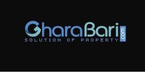 gharabari