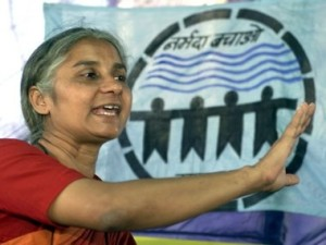 Media Patkar ( pic courtesy : firstpost.com)
