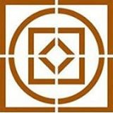 Centre for Civil Society : Global rank 90