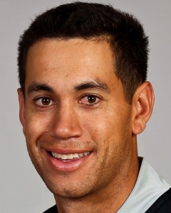 Ross Taylor ( pic: cricket interact.com)