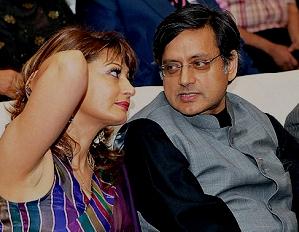(pic: indiatv.com)