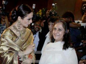 (pic courtesy: movies.ndtv.com)