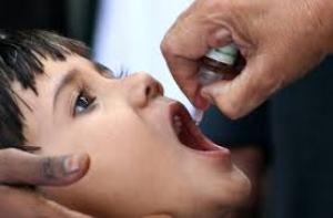 Picture Courtesy: health.india.com