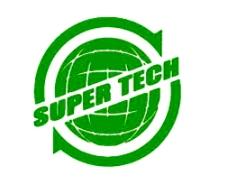 supertech-group