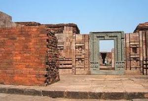 Ratnagiri (Courtesy: indianetzone.com)