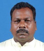 Bhimsen Choudhury