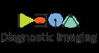 Diagnostic-Imaging-Logo
