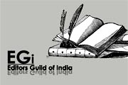 Editors-Guild-of-India-small