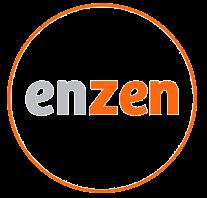 Enzen-New