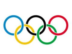 International_Olympic_Committee