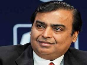 Mukesh Ambani (pic: globalgujaratnews.com)
