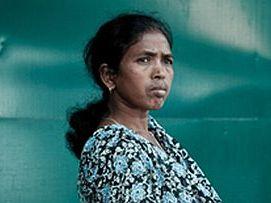 Soni Sori ( pic: rediff.com)