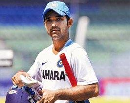 Ajinkya Rahane ( pic :ndtv.com)