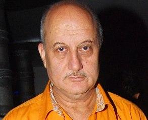 Anupam Kher ( pic: ndtv.com)
