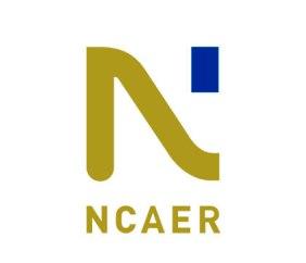 NCAER