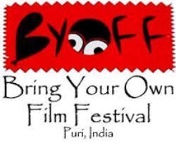 byoff logo
