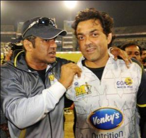 celebrity cricket league (1)