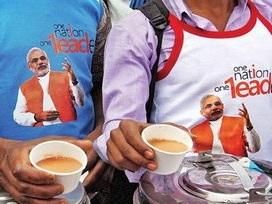 (Pic source: daily.bhaskar.com)