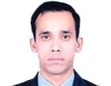 Nihar R Nayak