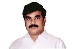 Addala Prabhakar Reddy