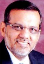 Rajib Shekhar Sahoo
