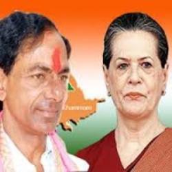 Picture Courtesy: shajiullahfirasat.com
