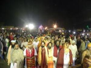 Picture Courtesy: odisha.360.batoi.com