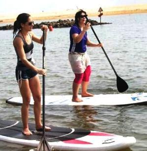 Konark Surfing Fest