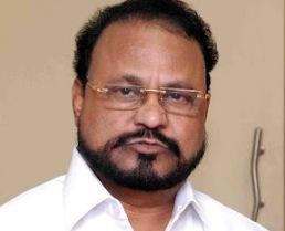 Anandrao Adsul, Shiv Sena MP