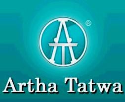 Artha Tatwa