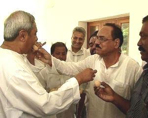 Bhupinder-with-Naveen