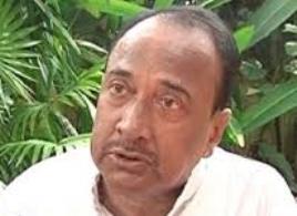 Bijoy Mohapatra