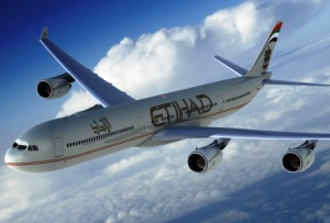 Etihad_A346 ( pic : konnek-t.com)