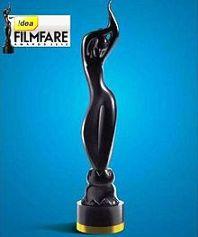 FilmFareAwards
