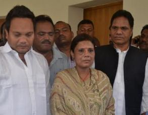 Hema joining BJD