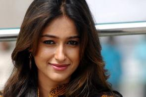 Main tera hero film actress name
