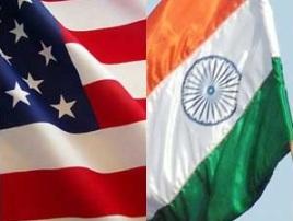 Indo US
